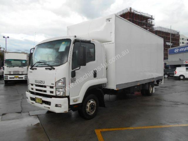isuzu frr 550 workshop manual