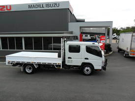 2012 FUSO CANTER 918  - picture6' - Click to enlarge