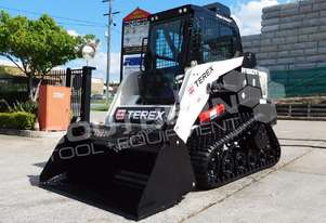UNUSED Terex R160T Track Loader - NEW PT50 MACHASV
