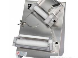 GAM R40E Double Pass Angled Dough Roller - picture0' - Click to enlarge