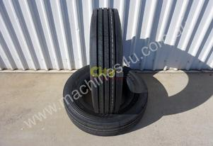 11R22.5 Windforce WH1000 Trailer Tyre