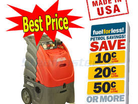 300PSI Dual 2Stage Portable Carpet Cleaner Machine - picture0' - Click to enlarge