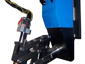 PCS BHB Plasma Cutting Machine with Drilling - picture2' - Click to enlarge