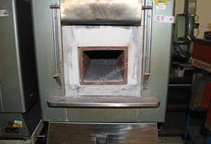 Chemelec Electric Furnaces