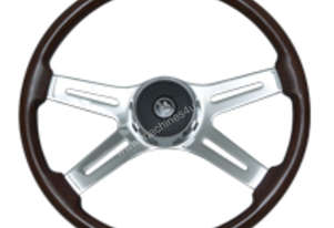 Vip   STEERING WHEELS  39