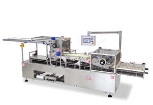 Minipan GRX 660 Flat bread Machine
