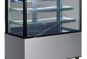 ICS Refrigerated Display Novara-1215
