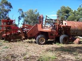 6510 deutz deisel , dismantling for parts , all parts available from $100 - picture0' - Click to enlarge