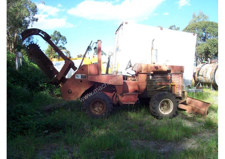 6510 deutz deisel , dismantling for parts , all parts available from $100