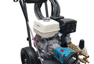 BAR Honda Direct Drive Petrol Pressure Cleaner 4213J-H