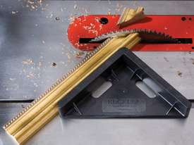 Rockler 45 Degree Mitre Sled - picture1' - Click to enlarge