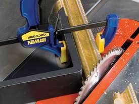 Rockler 45 Degree Mitre Sled - picture2' - Click to enlarge