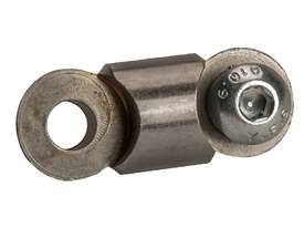 Robert Sorby Ultima Hollowing System Link - Small - picture2' - Click to enlarge