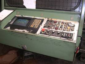 Weipert WNC 802 CNC - picture0' - Click to enlarge