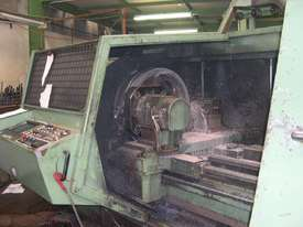 Weipert WNC 802 CNC - picture1' - Click to enlarge
