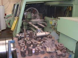 Weipert WNC 802 CNC - picture2' - Click to enlarge