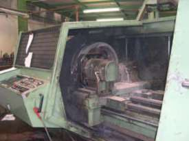 Weipert WNC 802 CNC - picture3' - Click to enlarge