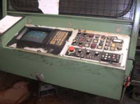 Weipert WNC 802 CNC - picture4' - Click to enlarge
