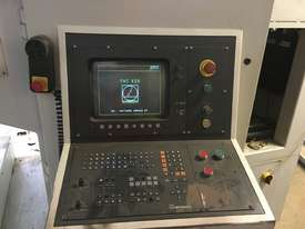 Cnc c02 laser cutter - picture0' - Click to enlarge