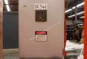 Power Factor Correction, ABB, 3000074645, IP42, 300kVAR