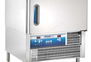Friginox MX20-10AIC Reach-In Blast Chiller/Freezer