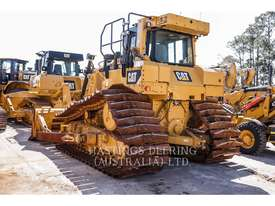 CATERPILLAR D6T Track Type Tractors - picture3' - Click to enlarge