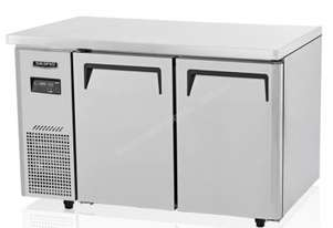 Skipio SUR12-2 Under Counter Refrigerator Two Door