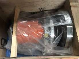 Decanter Alfa Laval G2-60 - picture2' - Click to enlarge