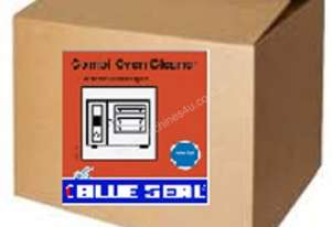 Blue Seal BS15L SEAL Combi Cleaner 3 x 5 Ltr Pack