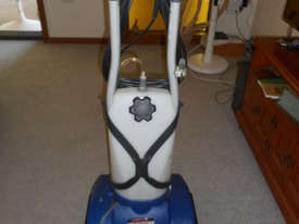 CARPET CLEANING - picture0' - Click to enlarge