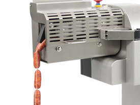 NEW ANDHER ASP-300L HIGH SPEED TYER W/ LOOP | 12 MONTHS WARRANTY - picture0' - Click to enlarge