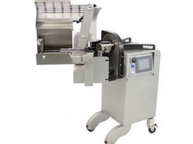 NEW ANDHER ASP-300L HIGH SPEED TYER W/ LOOP | 12 MONTHS WARRANTY - picture1' - Click to enlarge