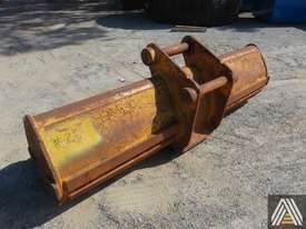 330CL 2700MM BATTER BUCKET - picture1' - Click to enlarge