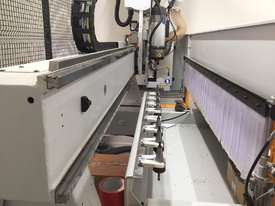 Biesse RJ 1530 CNC Machine  - picture1' - Click to enlarge