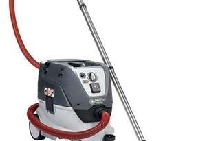 Nilfisk Industrial Wet & Dry Safety Vacuum- VHS 42 40L