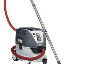 Nilfisk Industrial Wet & Dry Safety Vacuum- VHS 42 40L - picture0' - Click to enlarge
