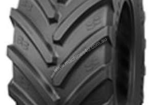 IF 520/85R42 Alliance 372