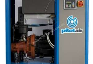 DCR22VS ROTARY SCREW AIR COMPRESSOR