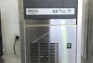 Brema   Commercial Ice Maker