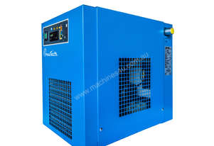 Pneutech 64cfm Refrigerated Compressed Air Dryer