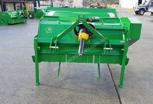 Agrifarm AMM/155 Sweet Potato series Mulcher