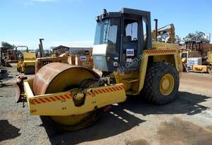 1997 Bomag BW213D-2 Smooth Drum Roller *CONDITIONS APPLY*