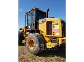 CATERPILLAR 928HZ Wheel Loaders integrated Toolcarriers - picture2' - Click to enlarge