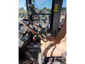 CATERPILLAR 928HZ Wheel Loaders integrated Toolcarriers - picture5' - Click to enlarge