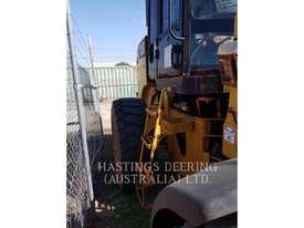 CATERPILLAR 928HZ Wheel Loaders integrated Toolcarriers - picture1' - Click to enlarge