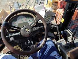 CATERPILLAR 928HZ Wheel Loaders integrated Toolcarriers - picture4' - Click to enlarge