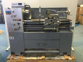 240 Volt Variable Speed Precision Lathe Made In Taiwan - picture0' - Click to enlarge
