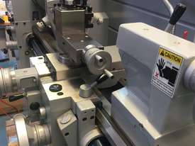 240 Volt Variable Speed Precision Lathe Made In Taiwan - picture8' - Click to enlarge