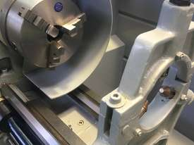 240 Volt Variable Speed Precision Lathe Made In Taiwan - picture12' - Click to enlarge