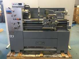 240 Volt Variable Speed Precision Lathe Made In Taiwan - picture15' - Click to enlarge
